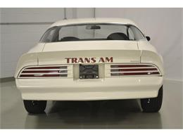 Picture of '77 Firebird Trans Am located in Indiana - F8CC