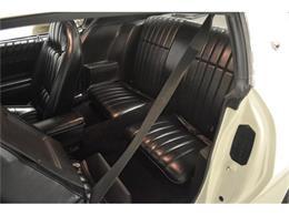Picture of '77 Pontiac Firebird Trans Am - $22,900.00 - F8CC