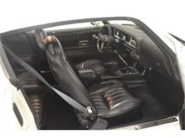 Picture of '77 Firebird Trans Am - $22,900.00 Offered by Masterpiece Vintage Cars - F8CC