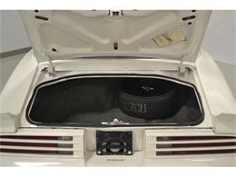 Picture of 1977 Pontiac Firebird Trans Am - $22,900.00 - F8CC