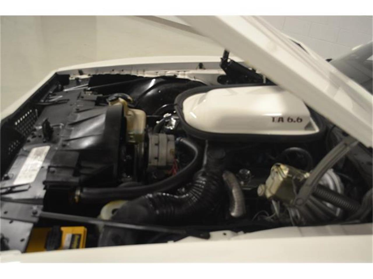 Large Picture of 1977 Pontiac Firebird Trans Am located in Indiana - $22,900.00 - F8CC