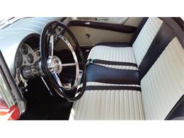 Picture of '57 Thunderbird - FDIM