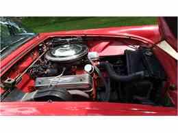 Picture of '57 Thunderbird - FDIM