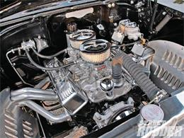 Picture of '57 Chevrolet Bel Air Offered by Highline Motorsports - FE0D