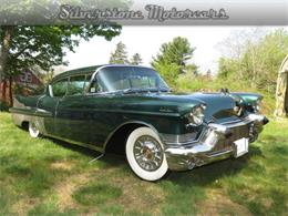 Picture of Classic 1957 Fleetwood - $19,950.00 Offered by Silverstone Motorcars - F8GG