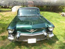 Picture of Classic '57 Fleetwood located in North Andover Massachusetts - F8GG