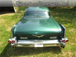 Picture of 1957 Cadillac Fleetwood located in Massachusetts - F8GG