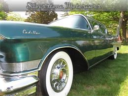 Picture of 1957 Cadillac Fleetwood - F8GG