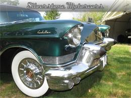 Picture of Classic '57 Cadillac Fleetwood located in Massachusetts - $19,950.00 - F8GG