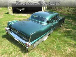 Picture of Classic '57 Fleetwood located in Massachusetts Offered by Silverstone Motorcars - F8GG