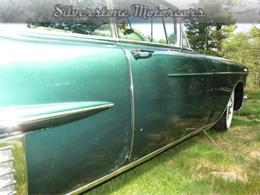 Picture of Classic '57 Fleetwood located in Massachusetts - F8GG