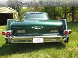Picture of Classic '57 Fleetwood - F8GG
