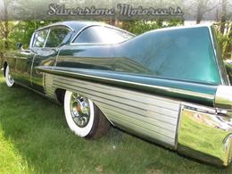 Picture of '57 Fleetwood - $19,950.00 - F8GG