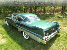 Picture of '57 Cadillac Fleetwood - $19,950.00 - F8GG