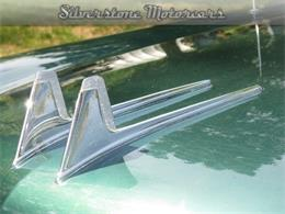 Picture of Classic '57 Cadillac Fleetwood located in Massachusetts - $19,950.00 Offered by Silverstone Motorcars - F8GG