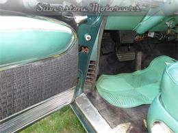 Picture of '57 Cadillac Fleetwood Offered by Silverstone Motorcars - F8GG