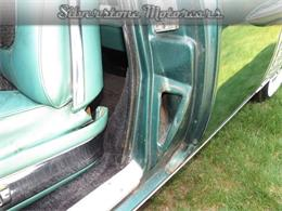 Picture of Classic 1957 Cadillac Fleetwood located in Massachusetts Offered by Silverstone Motorcars - F8GG