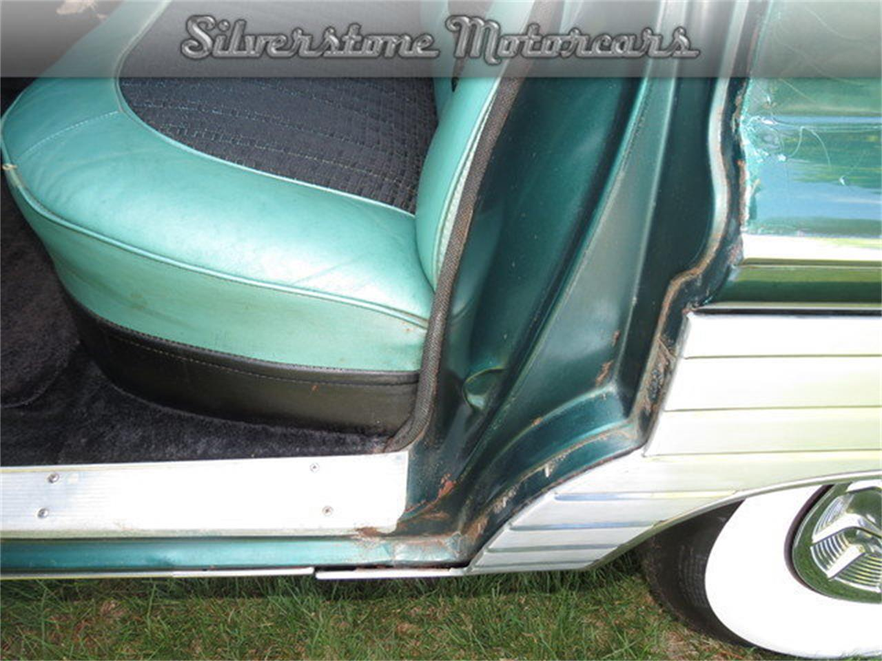 Large Picture of '57 Fleetwood - $19,950.00 - F8GG