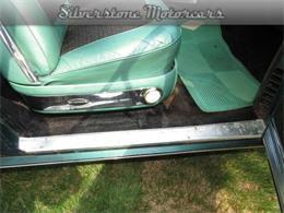 Picture of Classic '57 Cadillac Fleetwood located in North Andover Massachusetts - $19,950.00 Offered by Silverstone Motorcars - F8GG