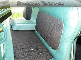 Picture of Classic 1957 Cadillac Fleetwood - $19,950.00 Offered by Silverstone Motorcars - F8GG