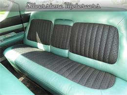 Picture of 1957 Cadillac Fleetwood - $19,950.00 Offered by Silverstone Motorcars - F8GG