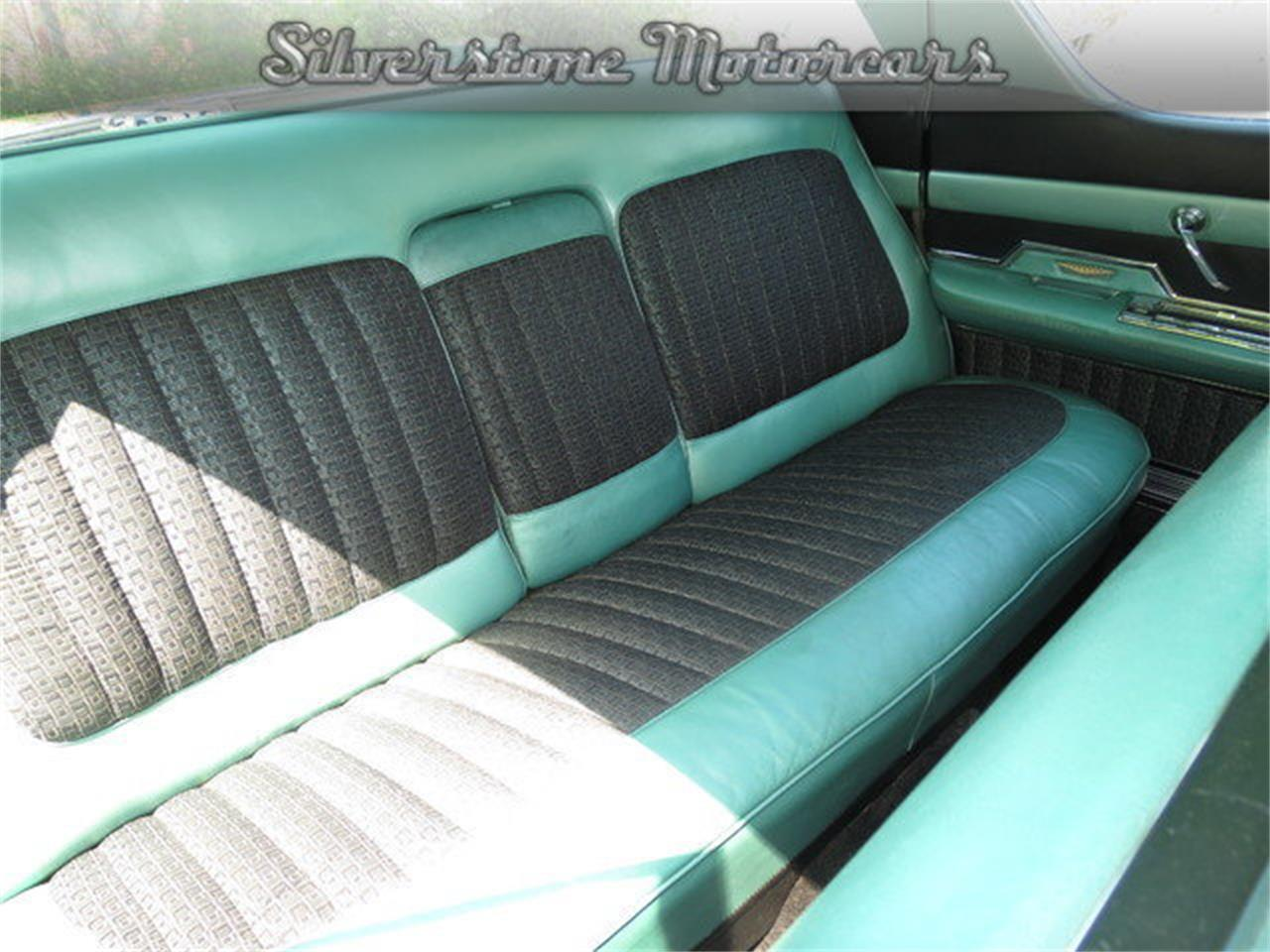 Large Picture of Classic '57 Fleetwood - $19,950.00 - F8GG