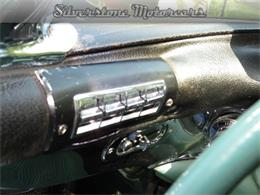 Picture of Classic 1957 Cadillac Fleetwood located in Massachusetts - $19,950.00 Offered by Silverstone Motorcars - F8GG