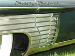 Picture of '57 Cadillac Fleetwood - $19,950.00 Offered by Silverstone Motorcars - F8GG