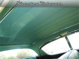 Picture of Classic '57 Cadillac Fleetwood located in Massachusetts - F8GG