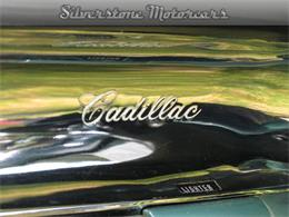 Picture of Classic '57 Cadillac Fleetwood located in North Andover Massachusetts - F8GG