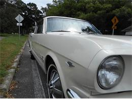 Picture of '65 Mustang - FE3L