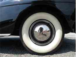 Picture of '47 Continental - F8H2
