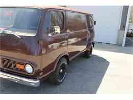 Picture of '67 Handi-Van - F8HB