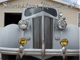 Picture of '39 120 - F8HC