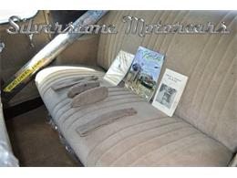 Picture of '39 Packard 120 - $17,500.00 - F8HC