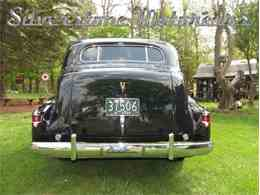 Picture of Classic '39 Cadillac Fleetwood Auction Vehicle - F8HI