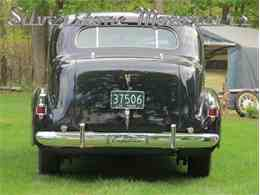 Picture of '39 Fleetwood located in Massachusetts - F8HI