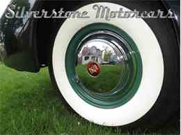 Picture of Classic 1939 Fleetwood located in North Andover Massachusetts - F8HI