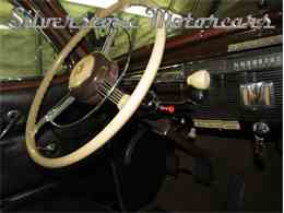 Picture of Classic 1939 Cadillac Fleetwood Auction Vehicle - F8HI