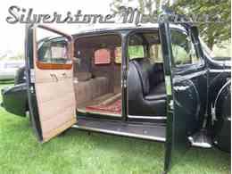 Picture of '39 Cadillac Fleetwood - F8HI