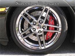 Picture of '08 Corvette Z06 - F8HN