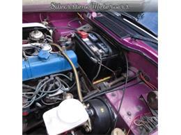 Picture of 1974 Triumph TR6 located in North Andover Massachusetts - $19,900.00 - F8HQ