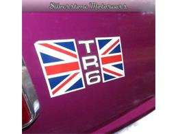 Picture of 1974 TR6 - F8HQ