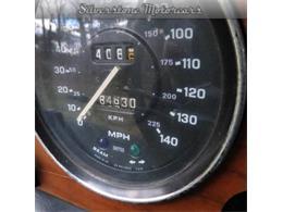 Picture of '74 Triumph TR6 located in Massachusetts - F8HQ