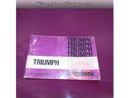 Picture of '74 Triumph TR6 located in Massachusetts - $19,900.00 - F8HQ