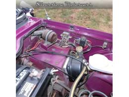 Picture of '74 TR6 - $19,900.00 Offered by Silverstone Motorcars - F8HQ