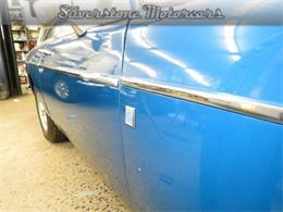 Picture of '74 B GT located in Massachusetts - $15,500.00 - F8HU