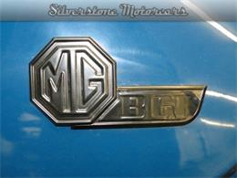 Picture of '74 MG B GT - $15,500.00 Offered by Silverstone Motorcars - F8HU