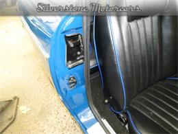 Picture of '74 MG B GT located in Massachusetts - $15,500.00 Offered by Silverstone Motorcars - F8HU