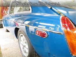 Picture of '74 MG B GT located in North Andover Massachusetts - F8HU